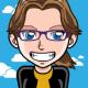 Disig's avatar