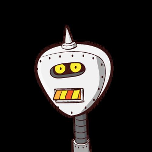 moneus profile picture