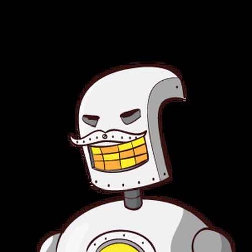 MintBlend profile picture