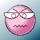 Аватар пользователя Jonna