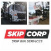 Skipcorp