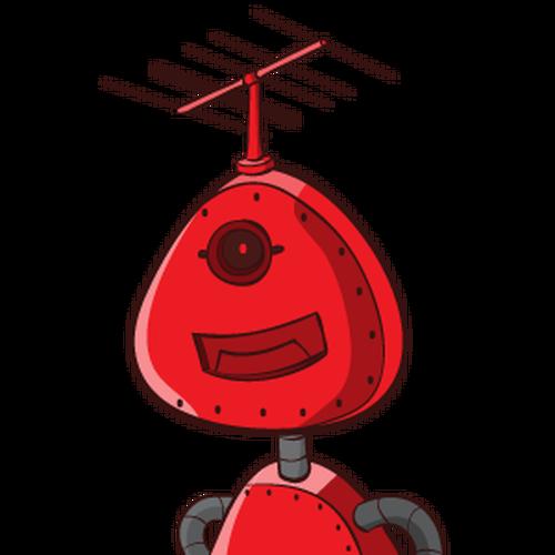 Fethi-Dz profile picture