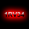 1RV34