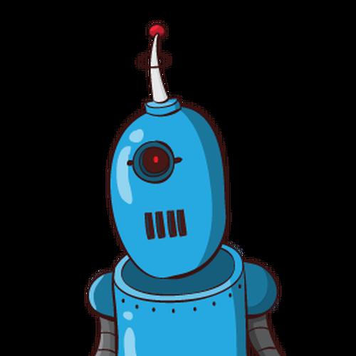 Hnozdyk profile picture
