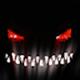 ematanis's avatar