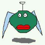 Profile picture of Tomas