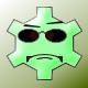 аватар: cvbhyjd2