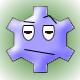 dewdman42's Avatar (by Gravatar)