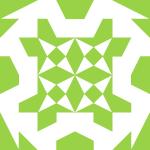 Vcgkf