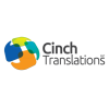 Profile photo of cinchtranslation