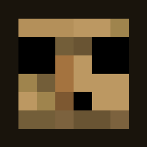 Avatar of CraftThatBlock