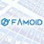 Famoid