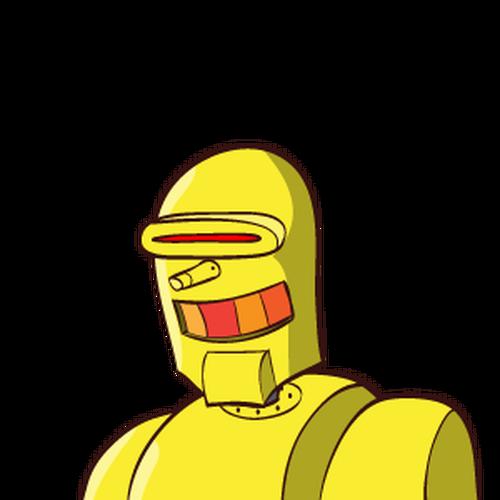Farrell18 profile picture