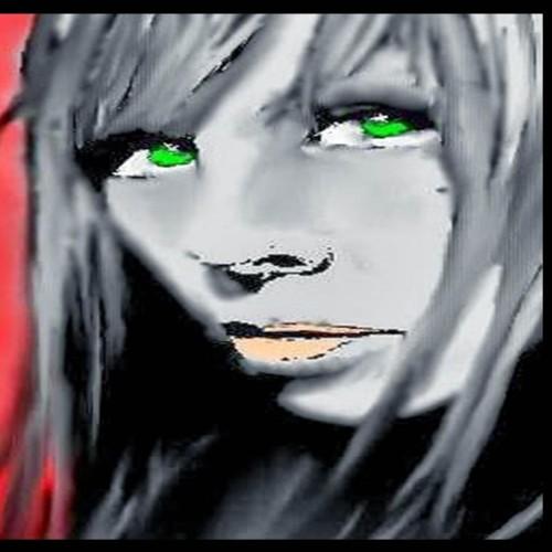 isabelleize profile picture