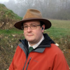 looking for a day or 2's wild fowling or guided Pigeon - last post by quentyn