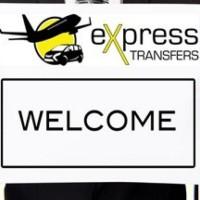 expresstransfers