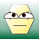 L'avatar di Bugs