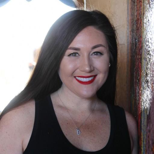 Nicole's picture