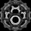 Brux's avatar