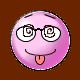 jsuis_marie's avatar