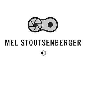Mel Stoutsenberger