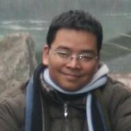 Tran Hung Phong