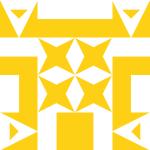 Kandivovu
