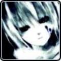 z.Yleo77's avatar
