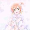 CreamCat avatar