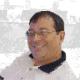 Arthur Colman avatar