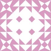 user1553014865 Billiard Forum Profile Avatar Image