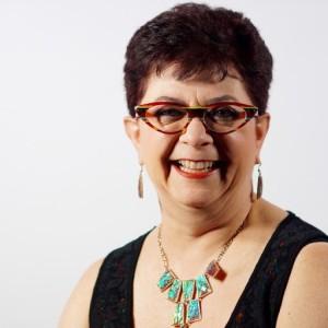 Profile picture for Lori Ryerson