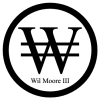 Wil Moore III