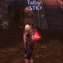 Talby's Photo