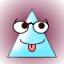 http://generatecoinsrightnow.us/clash-royale/clash-royale-hack-for-ios/clash-royale-gems-hack-for-ios/ - Gravatar