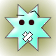http://online-apotheker.life/index-120.html