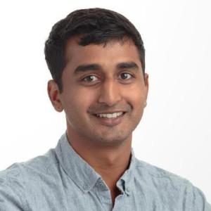 Shiv Parikh