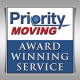 prioritymoving