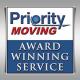 prioritymoving
