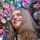 frederikam's avatar