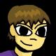 AlexMario's avatar