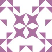 B776815d901f63d2b878ea375467027c?s=180&d=identicon