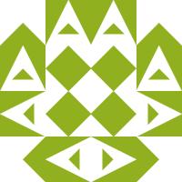 Group logo of Kano (Nigeria)