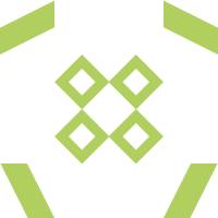 Group logo of Poughkeepsie New York (United States)