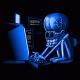 clanstyles's avatar