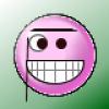 Аватар для ViktorKorenev