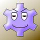 аватар: getlisten