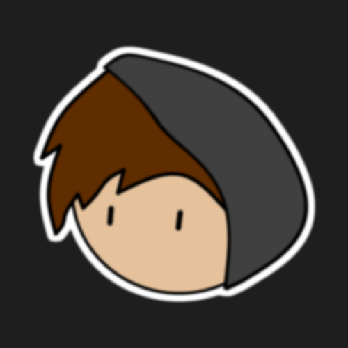 ThatWalrus profile picture