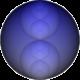 =?ISO-8859-1?Q?Eep=B2?='s Avatar (by Gravatar)