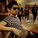 faisal696's Photo